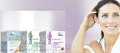 Medi Jeunesse Collagen