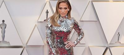 CFDA Awards: H Jennifer Lopez θα τιμηθεί με το Fashion Icon Award!